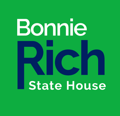 Bonnie Rich For State House
